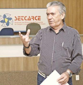 Clóvis Bezerra crê que Senado manterá a desoneração da folha de pagamento
