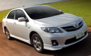Corolla 2014 (4)