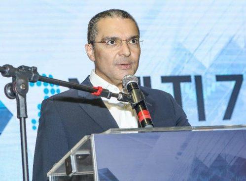 M7 Investimentos concorre ao prêmio de Escritório Destaque Brasil 2020, da XP