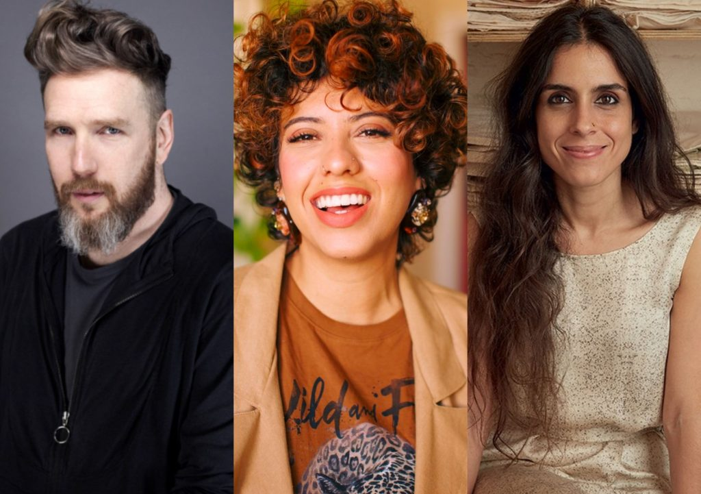 """Senac Ceará recebe grandes nomes do mundo fashion na programação do """"Digital Pensando Moda"""""""