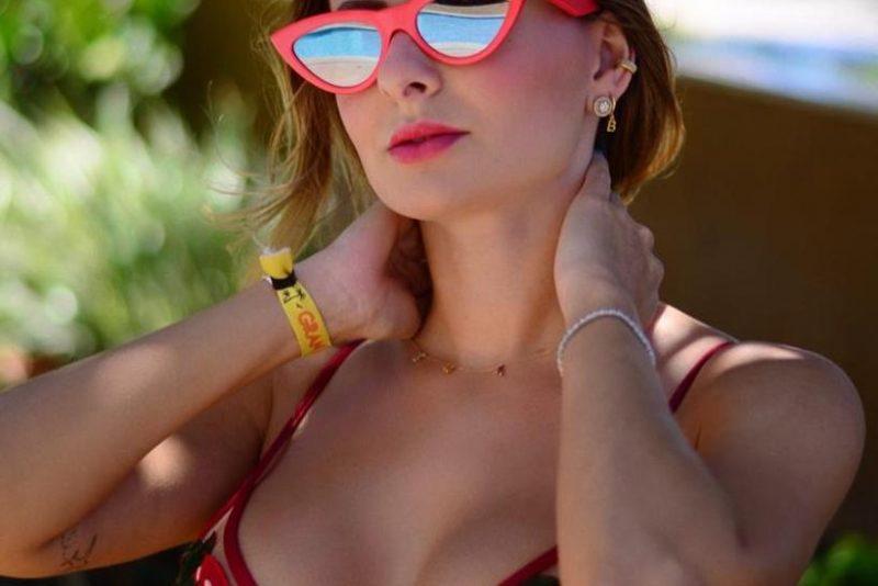 Sun & Fun - Gran Mareiro Weekend movimenta resort urbano da Praia do Futuro
