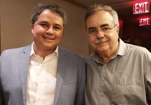 Reforma tributária é tema da reunião virtual de diretoria da CDL de Fortaleza