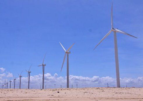 Governo do Ceará agilizará atendimento ao segmento de energias renováveis