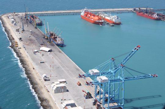 FIEC e CNI abrem inscrições para curso online de exportação autoinstrucional