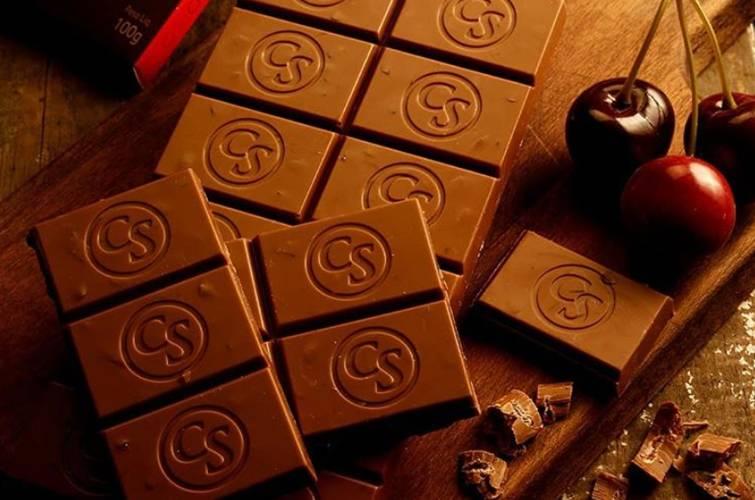 Confira o guia com opções do RioMar Fortaleza para celebrar o Dia Mundial do Chocolate