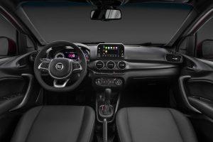 Fiat Cronos 2020 (30)