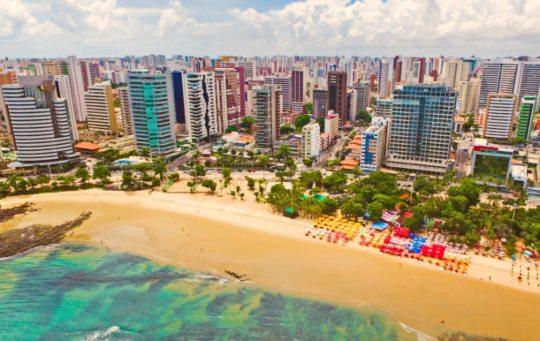 Prefeitura de Fortaleza realiza webinar do Plano Diretor Participativo 2020