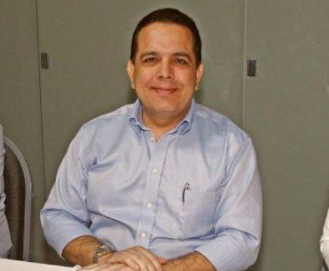Alessandro Belchior inaugura o novo Pátio Beira Rio nesta sexta-feira