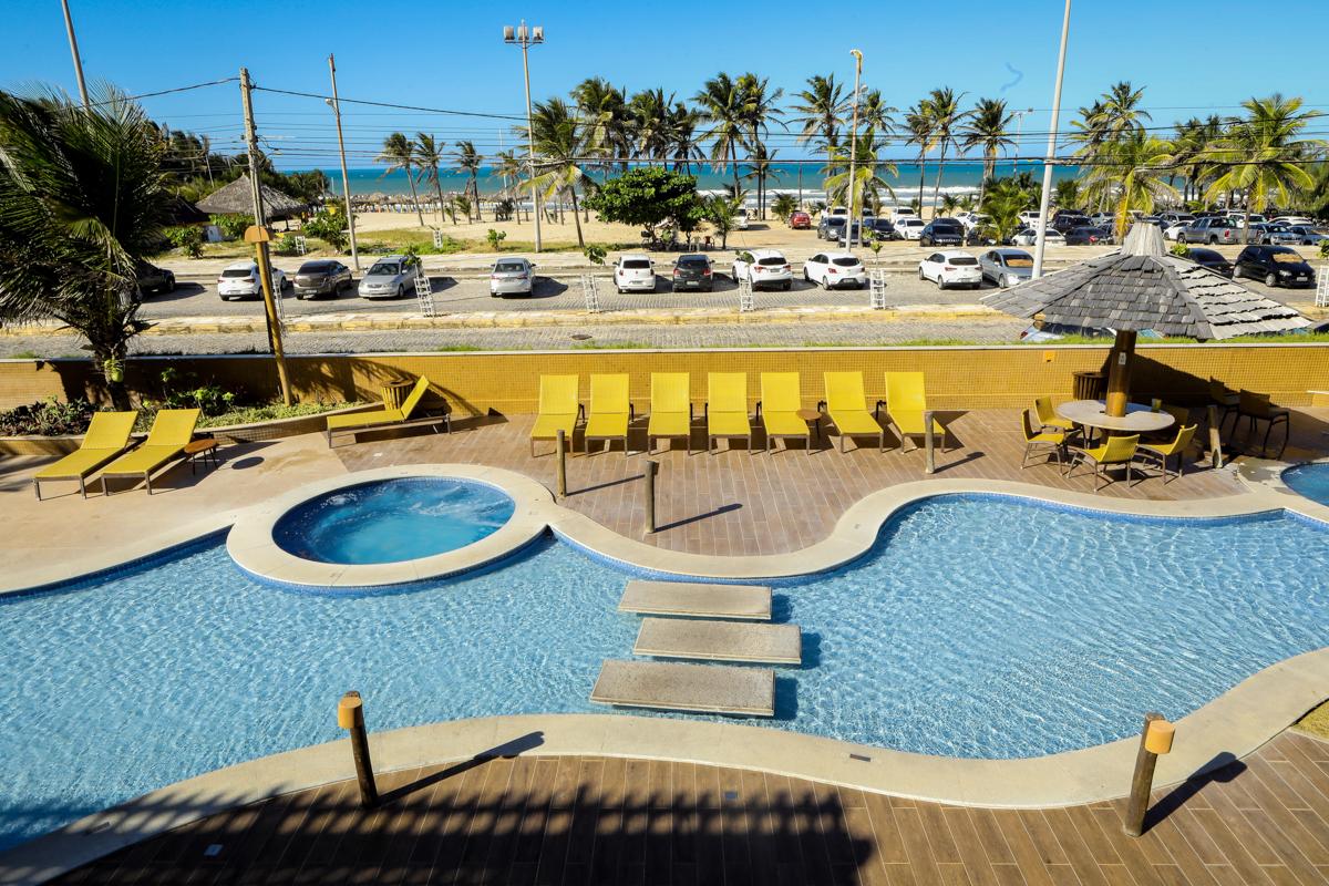 Gran Mareiro Hotel (27)