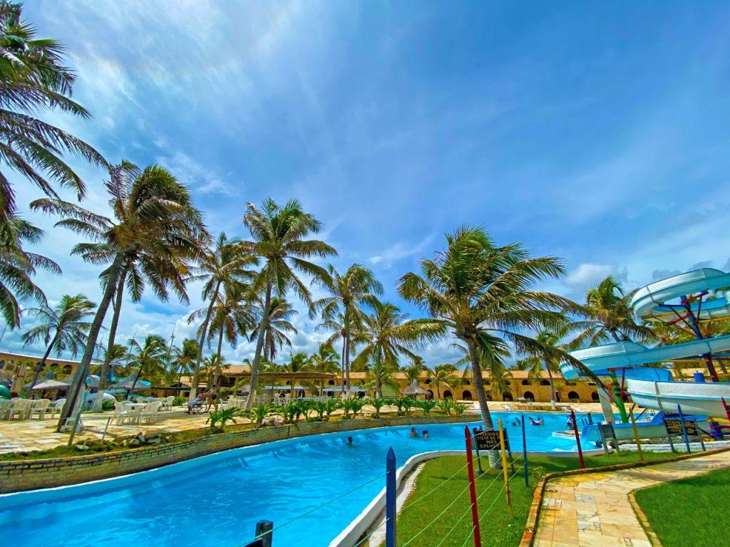 Hotel Parque Das Fontes (5)