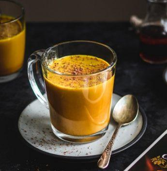 Lindt revela suas receitas para celebrar o Dia Mundial do Chocolate em casa