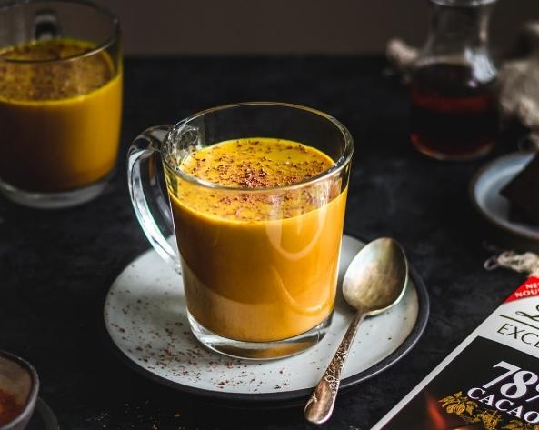 Chocolat day - Lindt revela suas receitas para celebrar o Dia Mundial do Chocolate em casa