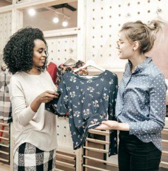 Senac promove curso de Personal Stilyst voltado para o novo mercado de trabalho