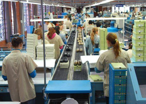CNI terá plataforma de inovação aberta para ajudar empresas no pós-pandemia