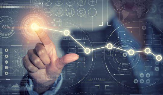 Desafio de inovação busca soluções para combater impactos econômicos da Covid