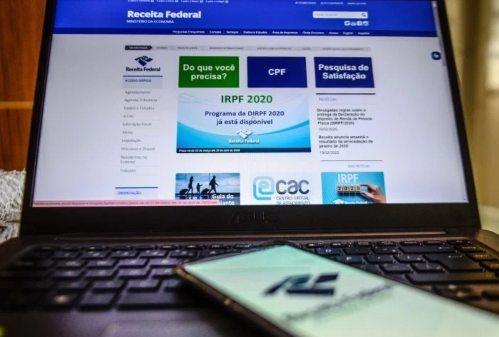 Terceiro lote de restituição do IRPF 2020 deve injetar R$ 5,7 bilhões na economia