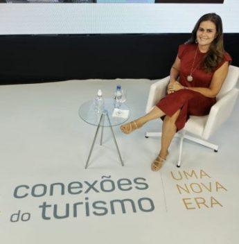 Hotelaria brasileira deve focar no turismo doméstico para a retomada da economia