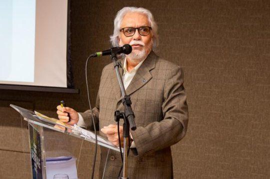 Joaquim Cartaxo debate novos modelos de negócios em webinar da AJE Fortaleza