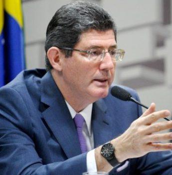 Ex-ministros e ex-presidentes do BC publicarão carta aberta sobre retomada