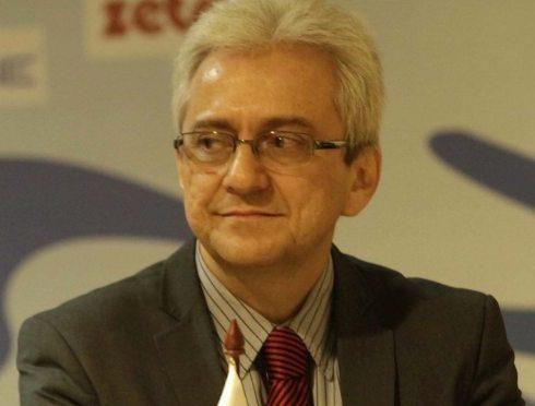 Secretário da Receita Federal descarta a tributação de grandes fortunas no País