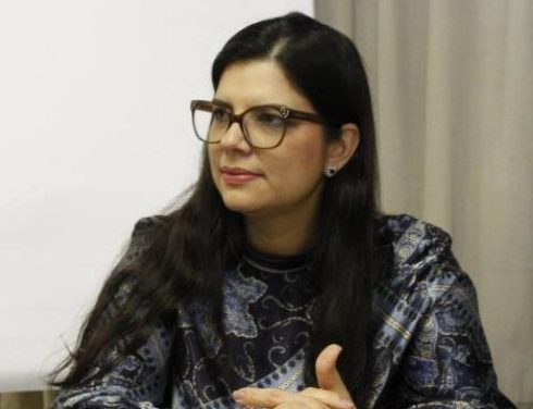 Empresas do Ceará participam de rodada internacional de negócios online do BID