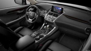 Lexus Nx 300 8 800x450