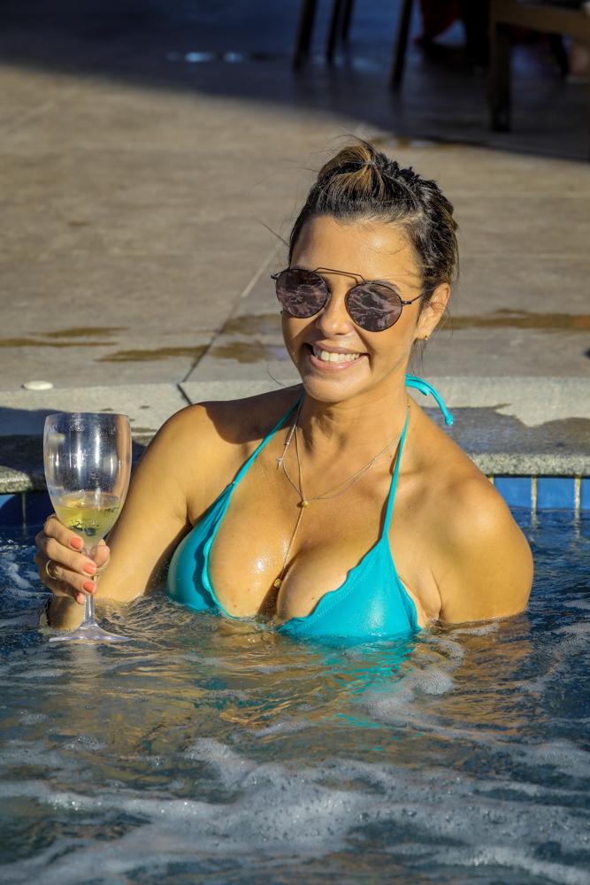 Liliana Diniz (4)
