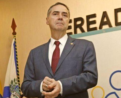 TSE afirma que Fiocruz e dois hospitais vão elaborar o protocolo para o pleito