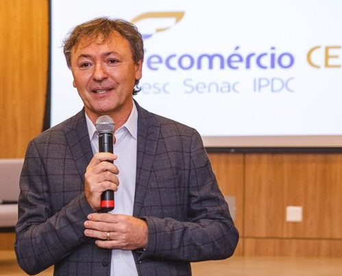 """Campanha """"Compre do Ceará"""" impulsiona os setores produtivos em todo o Ceará"""