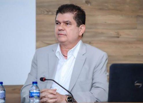 Mauro Filho: PLP que traz R$ 177 bi para cofres públicos deve ser debatido dia 9