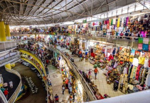 """Novo vídeo da campanha """"Compre do Ceará"""" incentiva o consumo consciente"""