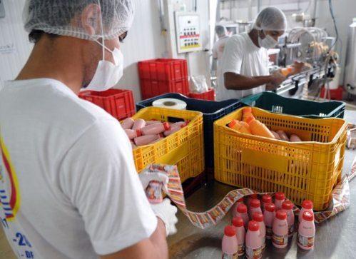 Nova linha de crédito de R$ 120 bilhões a empresas precisa de regulamentação