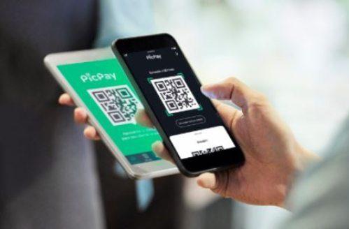Revolução dos pagamentos instantâneos com o PIX deve iniciar em novembro e gerar ganhos para fintechs e varejistas
