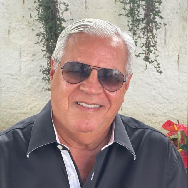 Haroldo Azevedo e Agnelo Cândido compram Rádio do Grupo Hapvida