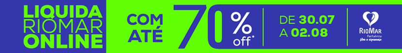 Rf 0071 20o Banner Site Colunistas Liquida 830x110 I