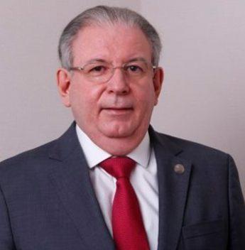 Campanha Compre do Ceará completa 15 dias e valoriza o setor produtivo estadual