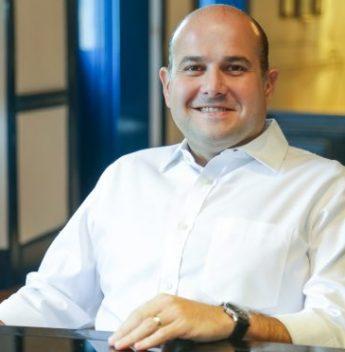 Roberto Cláudio participa de bate-papo virtual promovido pela M7 Investimentos