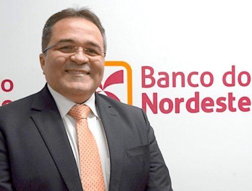 Fórum BNB de Desenvolvimento debaterá as tendências pós-pandemia na região