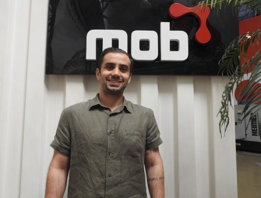 Mob registra alta de 53% nas vendas de internet banda larga para residências