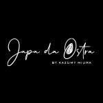 Japa da Ostra