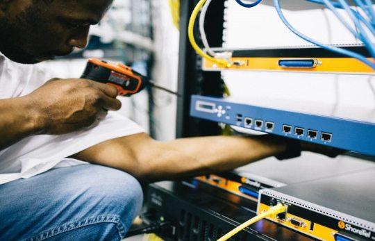 Setor de Serviços concentra o maior número de abertura de novas empresas