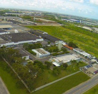 Sumitomo vai investir R$ 50 milhões na ampliação de sua planta em Maracanaú