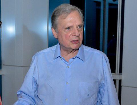 Tasso afirma que houve excesso de vetos de Bolsonaro ao novo Marco Legal