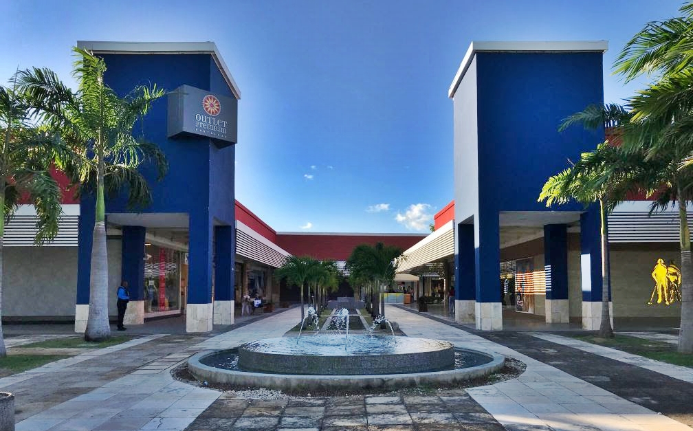 Outlet Premium Fortaleza oferece serviço de delivery gratuito para clientes