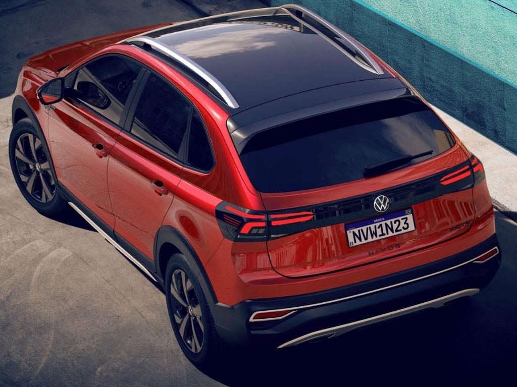 Volkswagen Nivus (23)