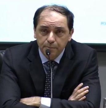 Waldery Rodrigues destaca a importância da TrendsCE para o desenvolvimento da economia do Ceará e também do Brasil