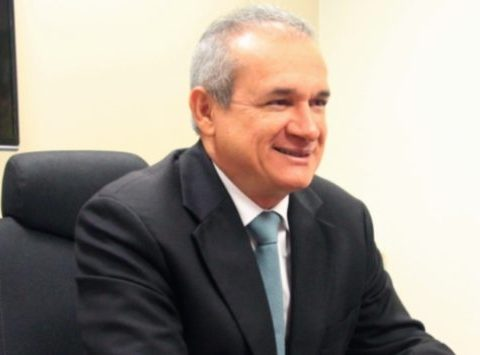 TJCE aprova empréstimo de US$ 35 mi para modernizar o seu atendimento