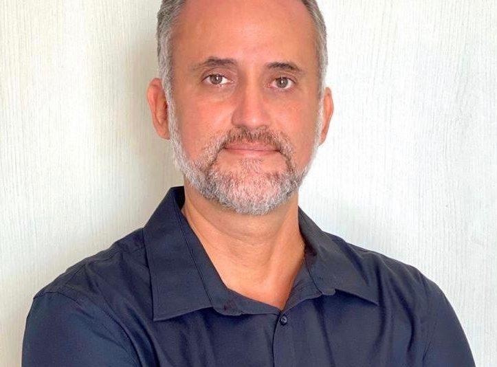 Novos Desafios - Paulo Henrique Donato toma posse à frente do Sindicato de Agências de Propaganda do Ceará