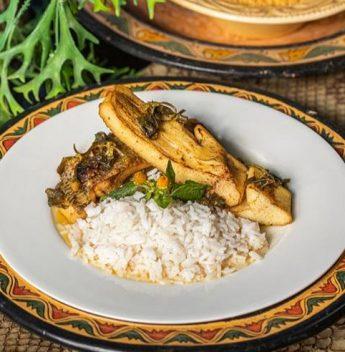 Toca Fina Cozinha inclui no menu 'To Go' os sabores da culinária amazônica e italiana. Confira!