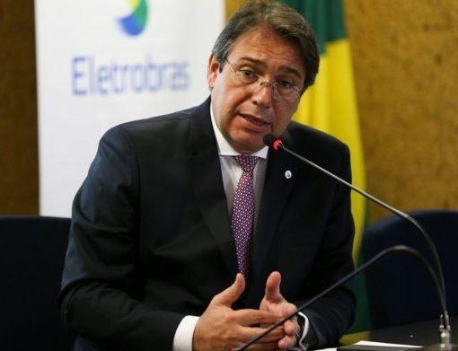 Presidente da Eletrobras fala sobre o papel do setor na retomada da economia